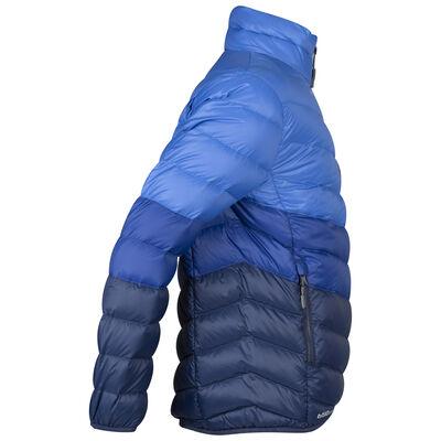 K-Way Youth Cygnet Down Jacket