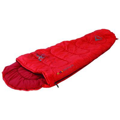 K-Way Printed Adventurer Sleeping Bag