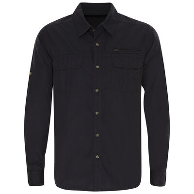 CU & Co Men's Beckett Shirt