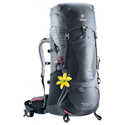 Deuter Aircontact Lite 45+10 SL Hiking Pack