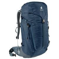 Deuter Trail 30 Backpack -  blue