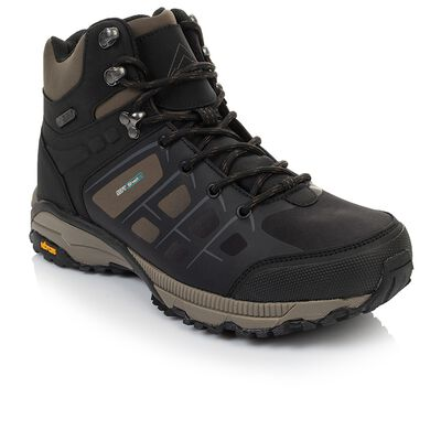K-Way Men's Edge 2 Boot