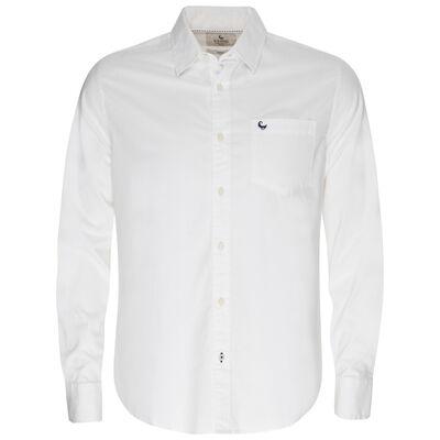 Old Khaki Men's Andy Slim-Fit Shirt