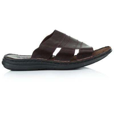 Tsonga Men's Dukuza Sandal