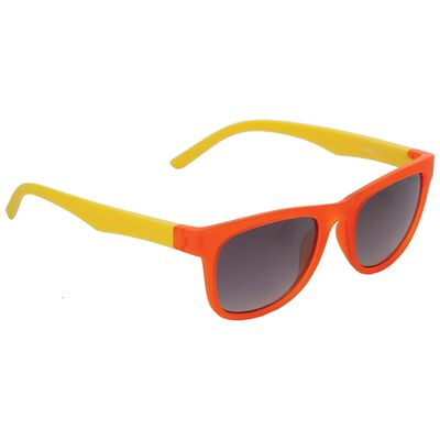 K-Way KW17002 Kids Polycarbonate Sunglasses