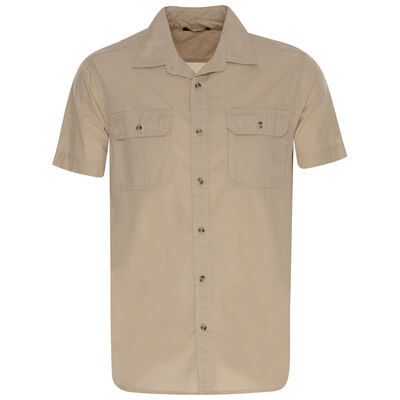 CU & Co Men's Pete Shirt