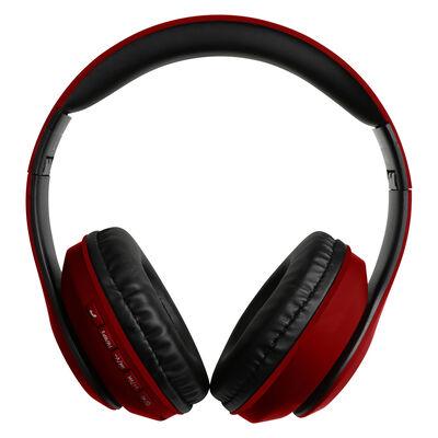 Volkano Impulse Over-Ear Headphones