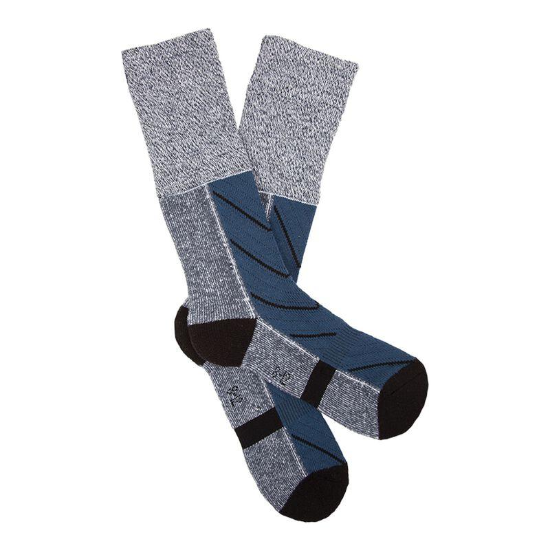 Falke Drynamix Hiker Sock -  indigo