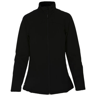K-Way Women's Lori'19 Softshell Jacket