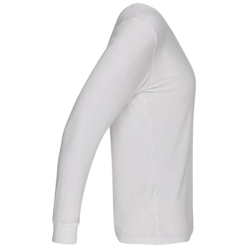 K-Way Women's Beechwood Modal Spencer -  white