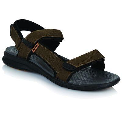 K-Way Men's Re-Fresh Sandal