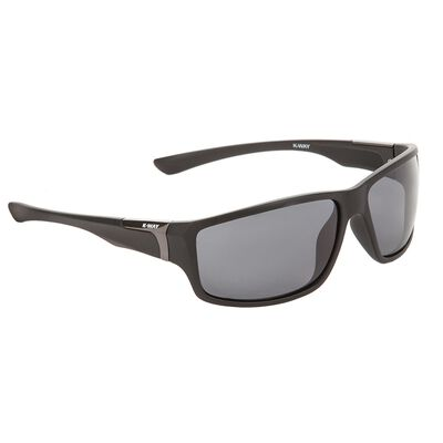 K-Way KW13042 Polarized Sunglasses