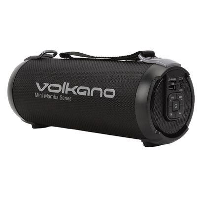 Volkano Mini Mamba Bluetooth Speaker