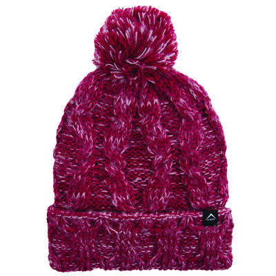 K-Way Flaine Beanie
