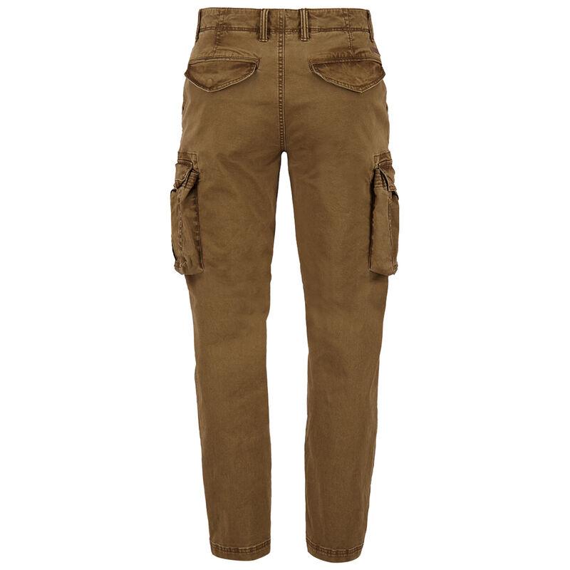 Old Khaki Men's Arian Utility Pant -  dc1500
