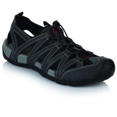 K-Way Men's Drift Sandal