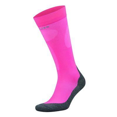 Falke AR4 Vitalizer Sock