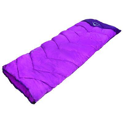 The K-Way Approach Sleeping Bag