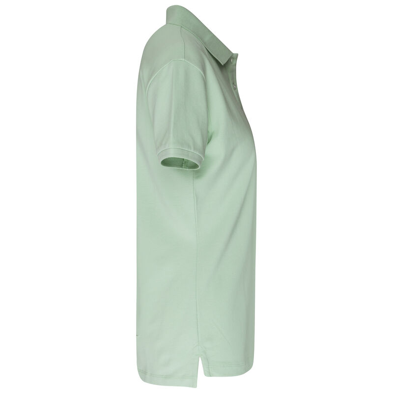 Old Khaki Women's Eve Golfer -  lightgreen