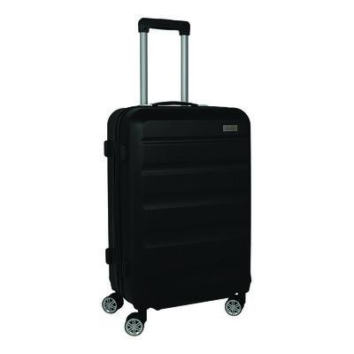 K-Way Spinner 2 Medium Luggage Bag