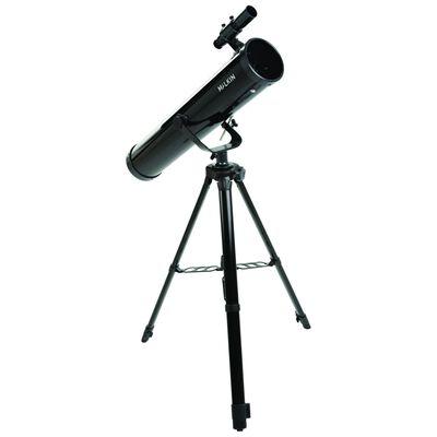 Malkin Newtonian 35x-78x Telescope