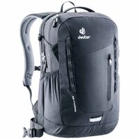 Deuter Stepout 22L Day Pack -  black