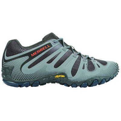 Merrell Men's Chameleon 2 Flux Hiking Shoe