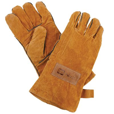 N-Rit BBQ Gloves