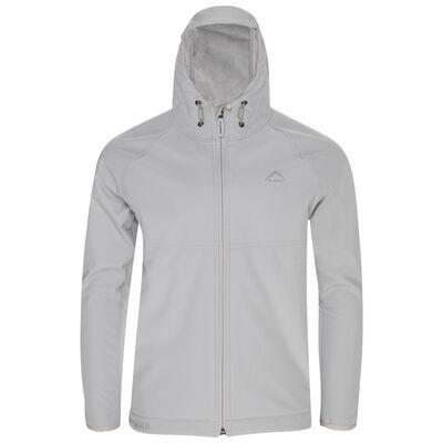 K-Way Youth Ocelot 3-ply Hoody Softshell