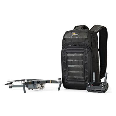 LowePro DroneGuard Backpack 200
