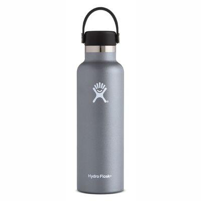 Hydro Flask 621 ml Standard Mouth