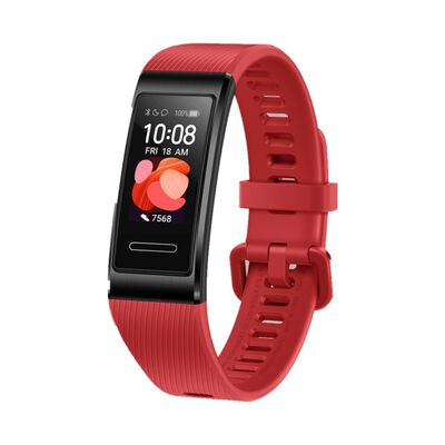 Huawei Band 4 Pro Activity Tracker