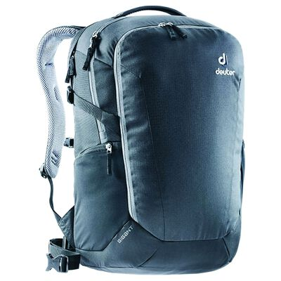 Deuter Gigant Laptop Bag