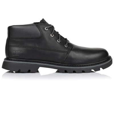 Caterpillar Men's Tribute Boot