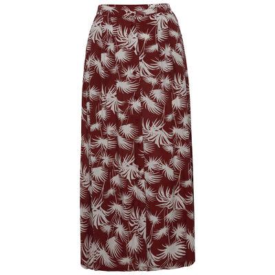 Old Khaki Women's Vee Skirt
