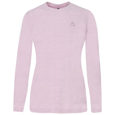K-Way Women's Iris '17 Crewneck