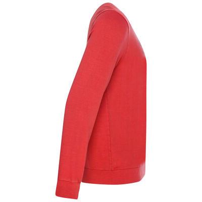Maverick Men's Pullover