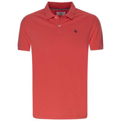Old Khaki Men's Howard 3 Golfer