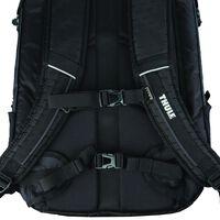 Thule Escort 2 27L Daypack -  black-black