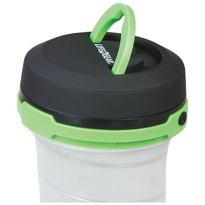 Life+Gear  Collapsible Lantern