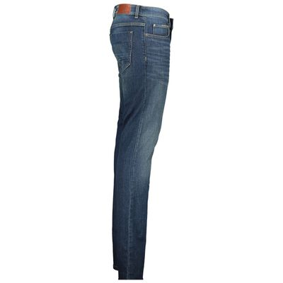 Old Khaki Men's Mayson Denim