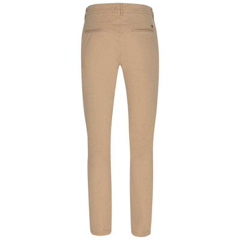 Old Khaki Women's Margie Chino Pants -  tan