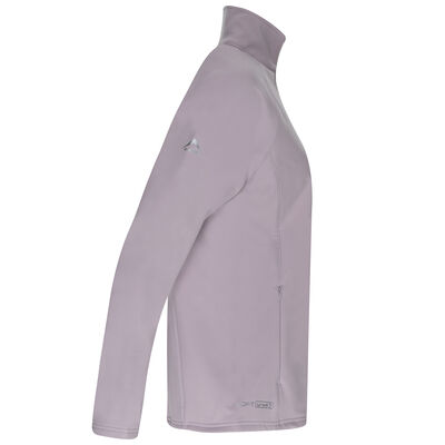 K-Way Women's Mira'19 Softshell Jacket