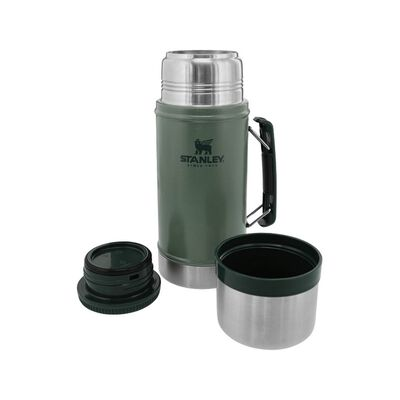 Stanley 0.94L Classic Food Jar