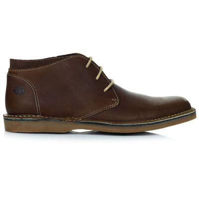 Cape Union Men's Greyson Boot