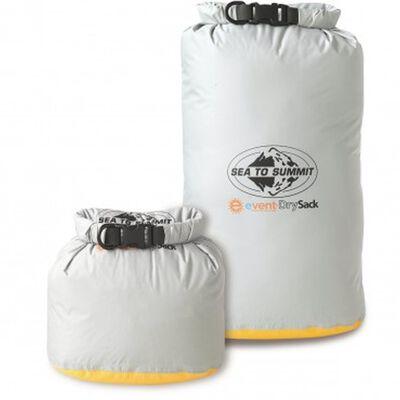 Sea To Summit eVac Dry Sack 13 L