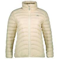 K-Way Women's Swan '18 Down Jacket -  bone