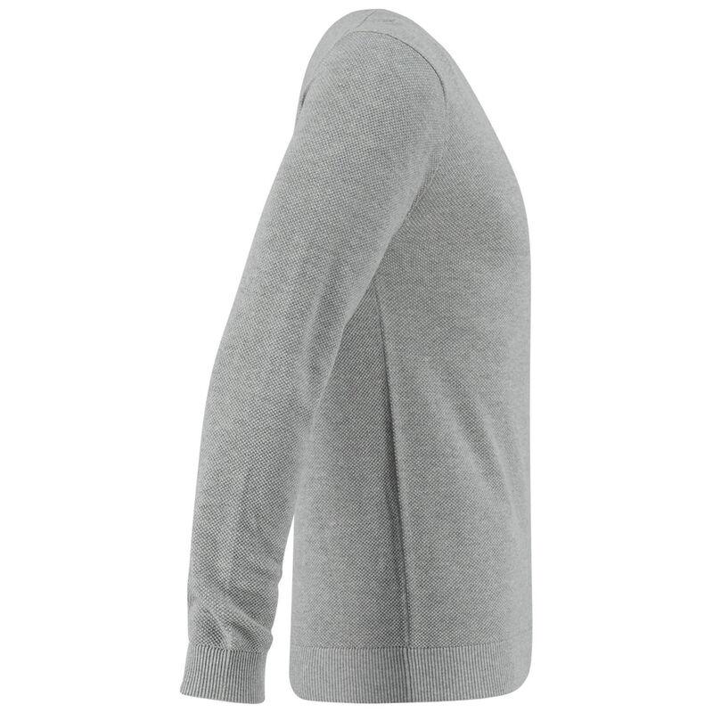 Old Khaki Holmes Men's Slim Fit Pullover -  dc0300