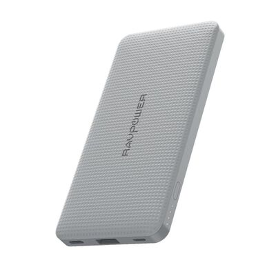 RavPower Blade 10 000mAh Power Bank + Pouch