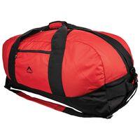 K-Way Evo XL Gearbag -  red